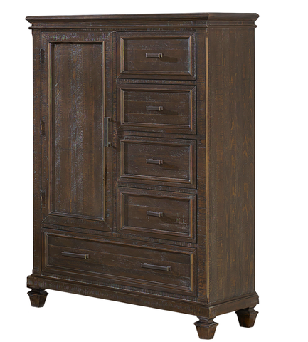 Cadiz Door Chest