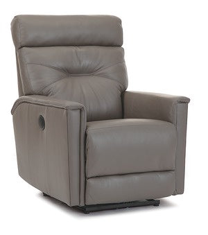 Denali Power Wallhugger Recliner