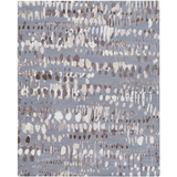 Apricity Gray Rug