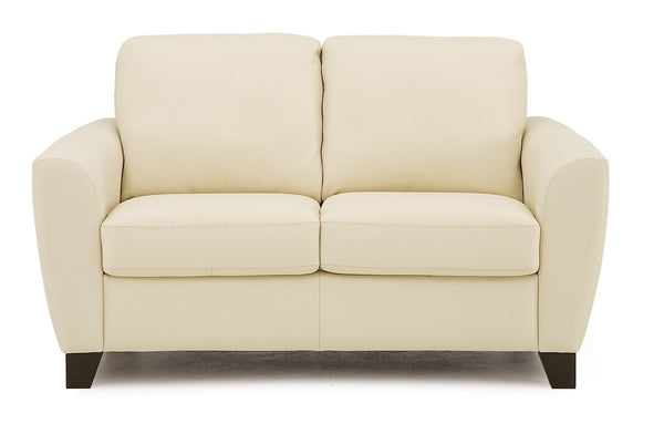 Marymount Loveseat