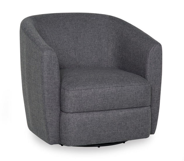 Dorset Swivel Chair