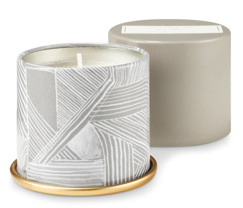 Magnolia Home by Joanna Gaines - Gather Tin Candle