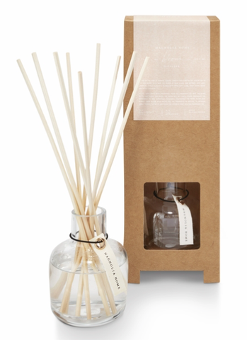 Magnolia Home by Joanna Gaines - Bloom Diffuser