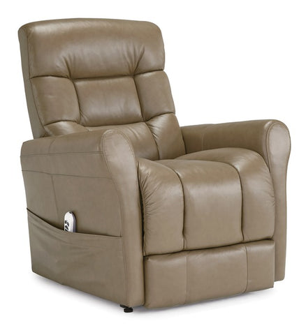 Meadow Lake Power Reclining Lift Chair