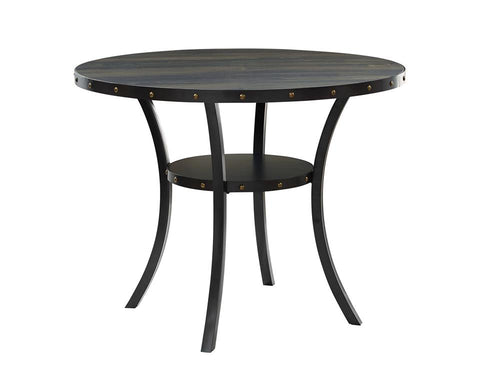 Crispin Dining Table