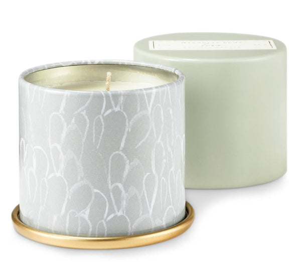 Magnolia Home by Joanna Gaines - Love Tin Candle