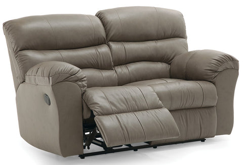 Durant Power Loveseat
