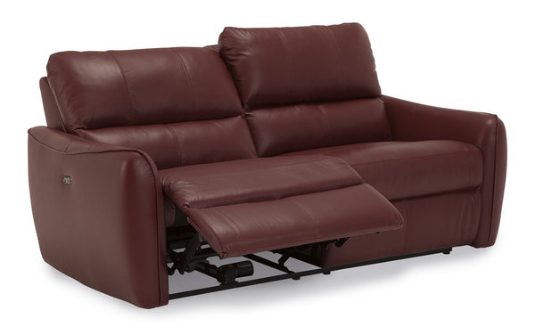 Arlo_Reclining Loveseat