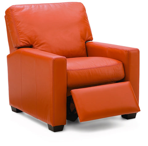 Westend Swivel Chair