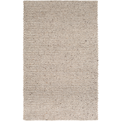 Anchorage Brown Rug