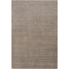 Costine Gray + Taupe Rug