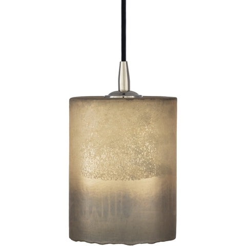 Fenelon Glass Pendant Light