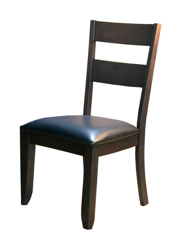 Mariposa Ladderback Dining Chair