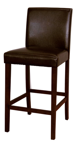 Low Back Parson Stool