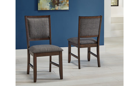 Chesney Upholstered Chair