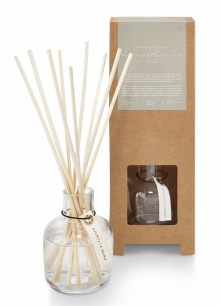 Magnolia Home by Joanna Gaines - Gather Diffuser