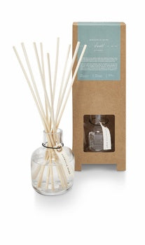 Magnolia Home by Joanna Gaines - Dwell Diffuser
