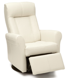 Yellowstone Recliner