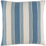 Anchor Bay Denim Pillow 20x20