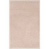 Marmaris Brown Outdoor Rug