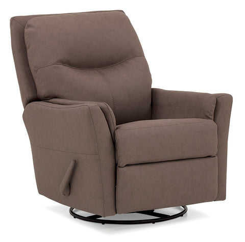 Coronado Power Wallhugger Recliner