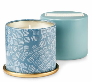 Magnolia Home by Joanna Gaines - Dwell Tin Candle