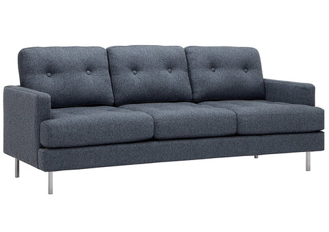 Collette Loveseat