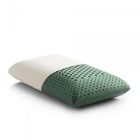 CBD Infused Memory Foam Pillow