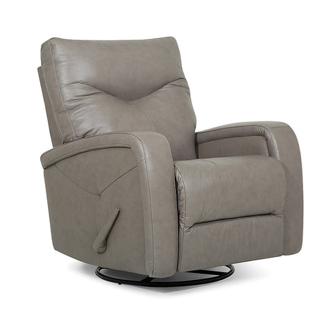Torrington Swivel Glider Recliner