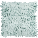Claire Aqua Pillow 22x22
