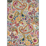 Indoor/Outdoor Rug - Jolene