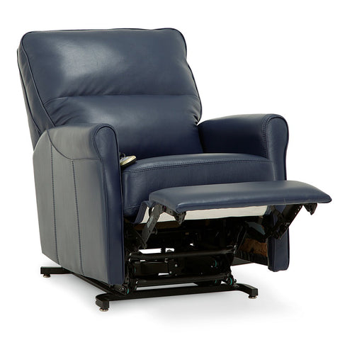 Pinecrest Power Lift Chair Recliner