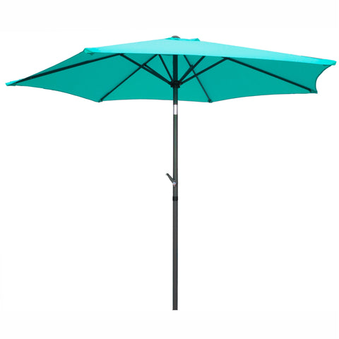 Outdoor Umbrella 8FT
