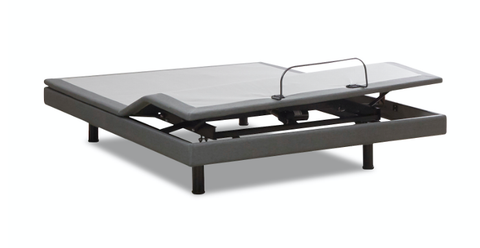 Platinum Adjustable Bed Base