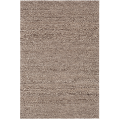 Marlowe Dark Brown Rug