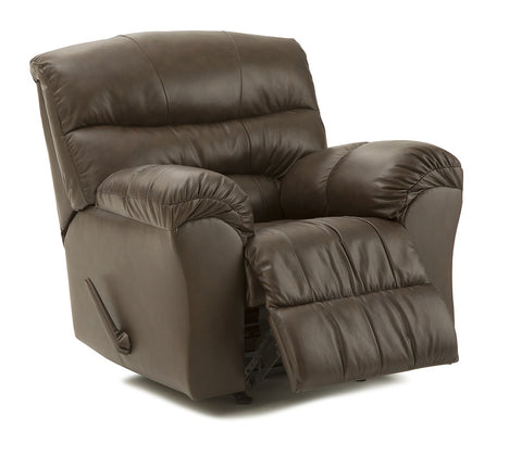 Durant Swivel Rocker Recliner