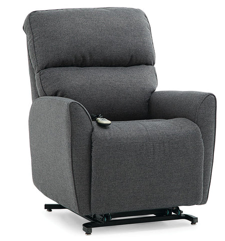 Markland Power Wallhugger Recliner