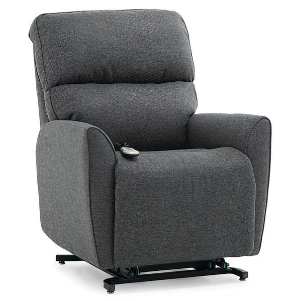 Markland Swivel Glider Power Recliner