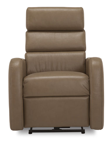 Central Park II Swivel Glider Recliner