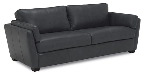 Burnam Sofa
