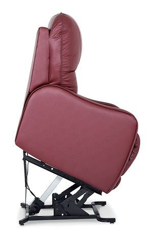 Yates Power Lift Chair