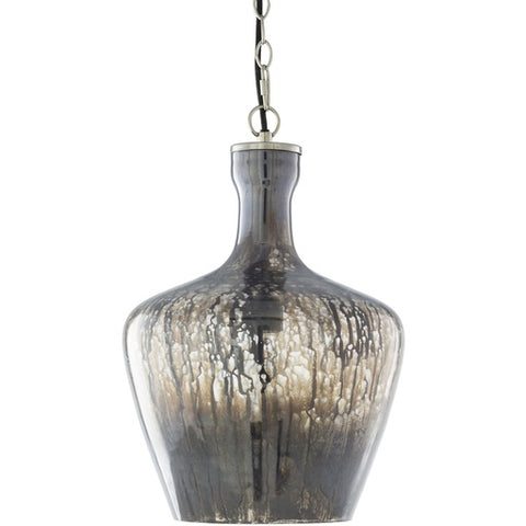Tilloch Pendant Light