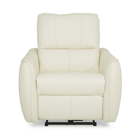 Arlo Manual Swivel Rocker Recliner