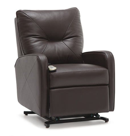 Theo Power Lift Chair