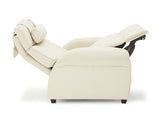 Zero Gravity Power Recliner ZG6