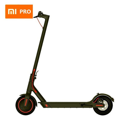 Xiaomi Mi PRO Electric Scooter Mijia M365 PRO 2019 Smart E Scooter Skateboard Mini Foldable Hoverboard Longboard Adult 28 miles Battery | DREAM SHOP