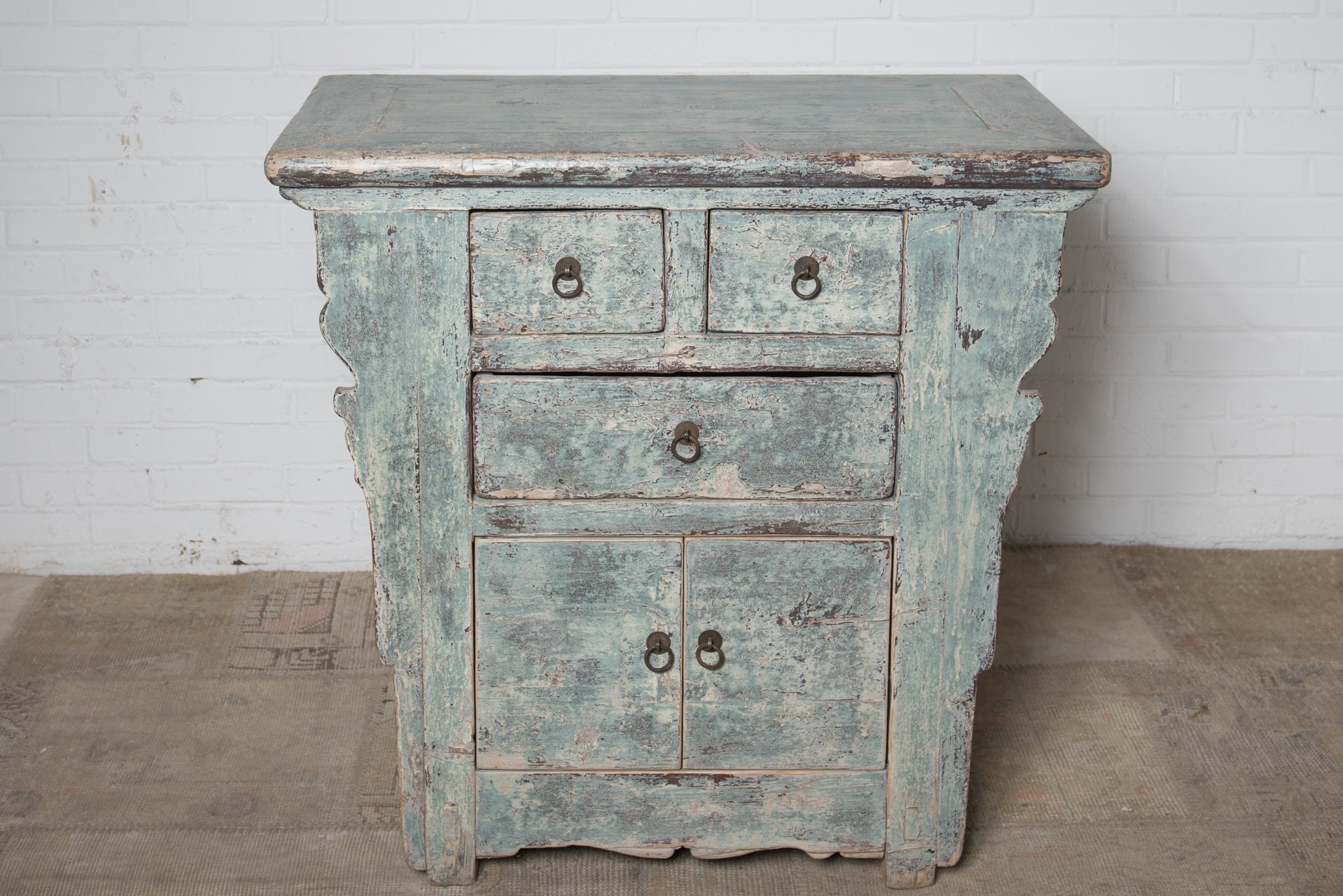 drawer progressive drawers pine f meadow of products trim by with preserve width percentpadding item chest threshold rustic furniture down sharpen