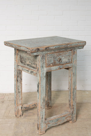 Chinese Antique Small Table