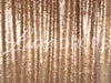 Champagne Luxe Sequin - NEW!