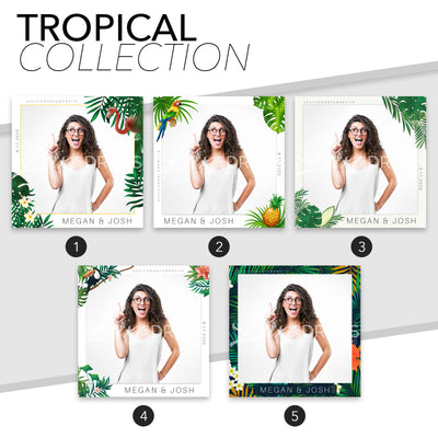 Tropical 4